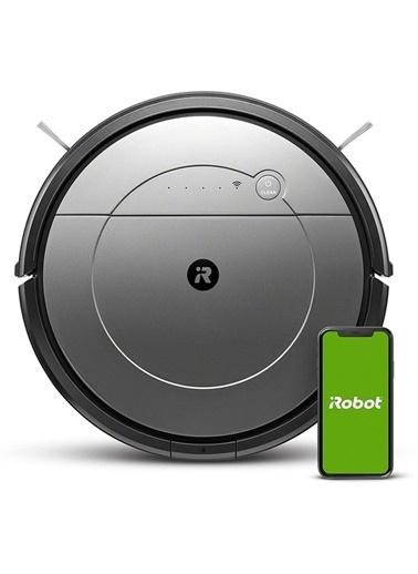 iRobot Robot Süpürge Gri